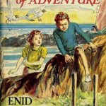 Adventure: The Good, the Bad & the Ugly