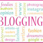 10 Ways to Make Blogging Great