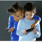 Finding a Healthy Technology Balance for Our Kids