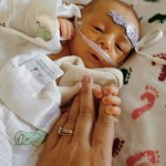 Baby Kaden & Stone Family Fundraiser