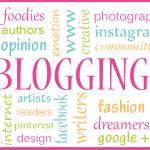 10 Ways to Make Blogging Great